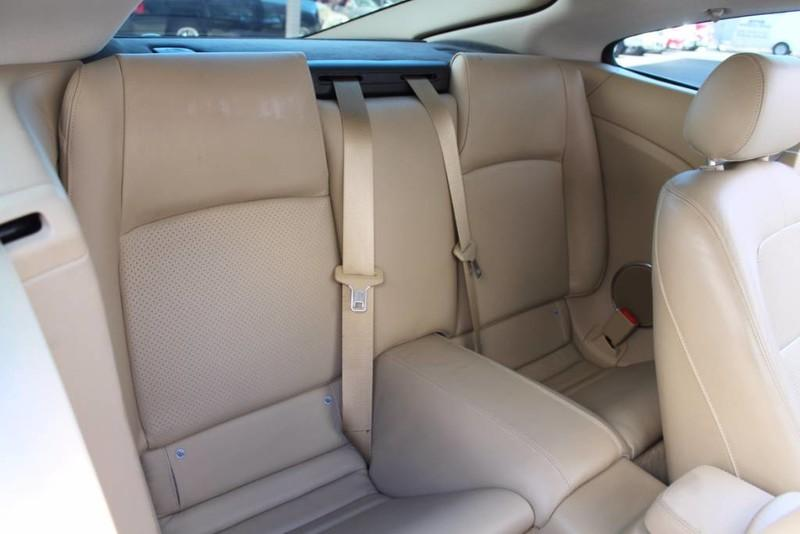 Used-2007-Jaguar-XK-Used-cars-for-sale-Lake-County