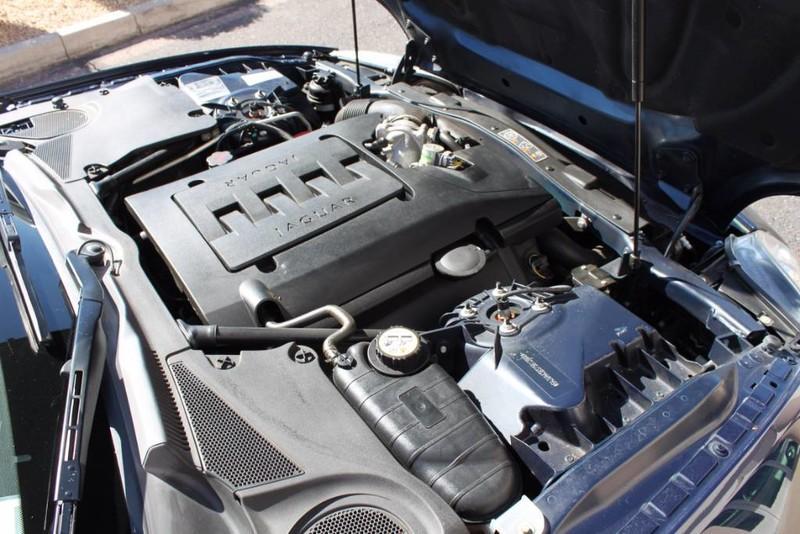 Used-2007-Jaguar-XK-LS430