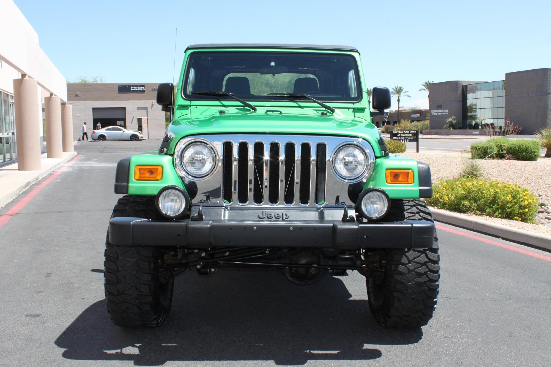Used-2004-Jeep-Wrangler-Sport-Wrangler
