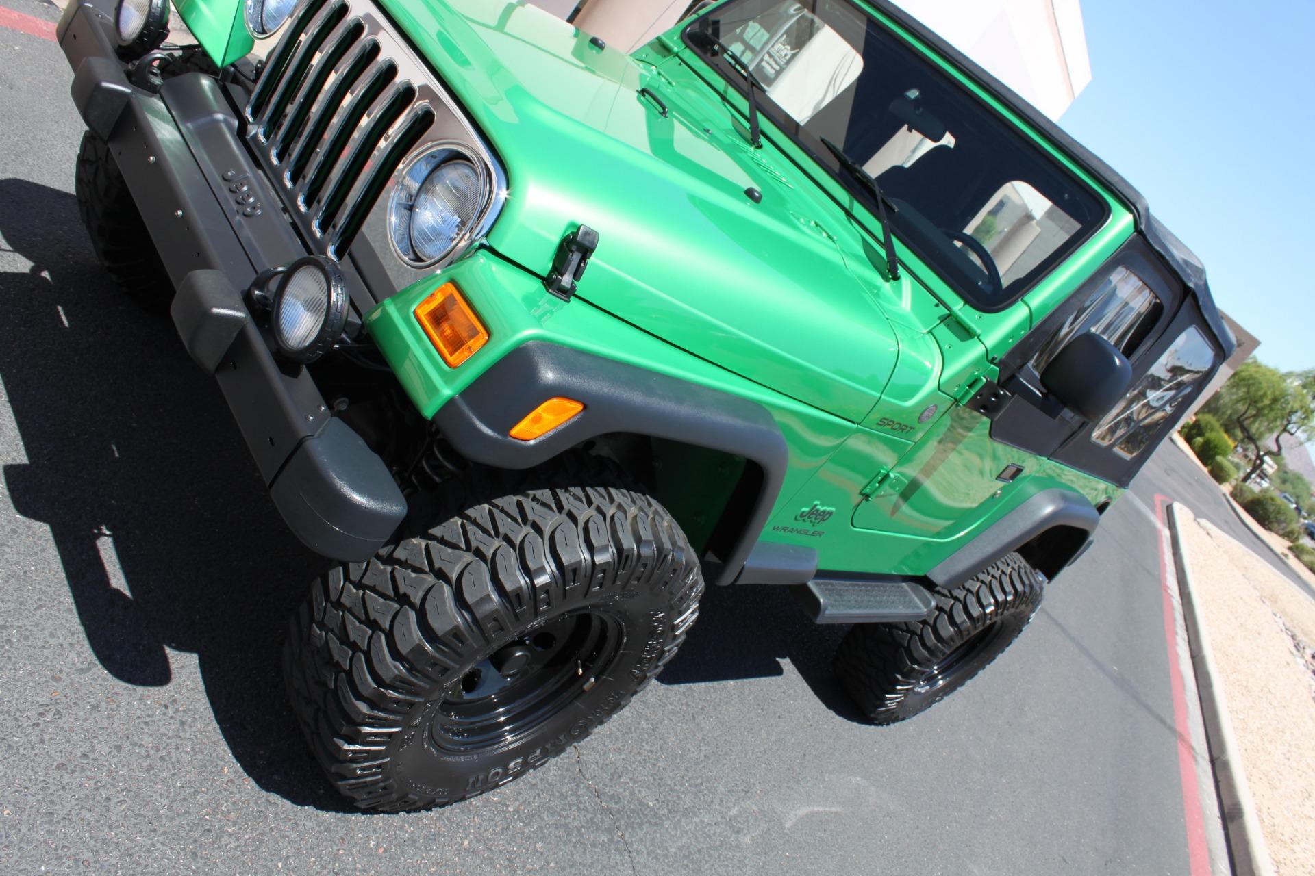 Used-2004-Jeep-Wrangler-Sport-Grand-Cherokee