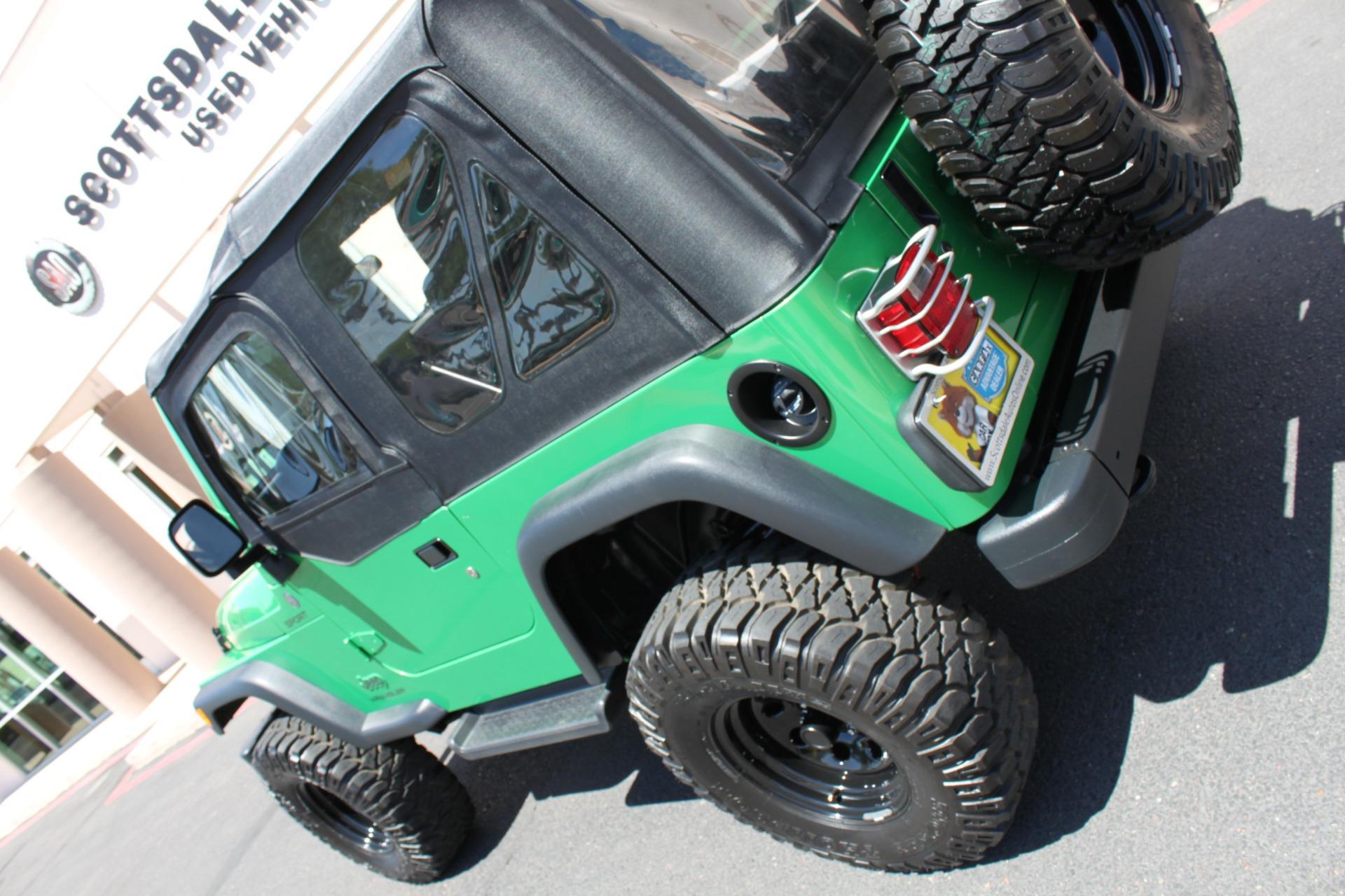 Used-2004-Jeep-Wrangler-Sport-4X4