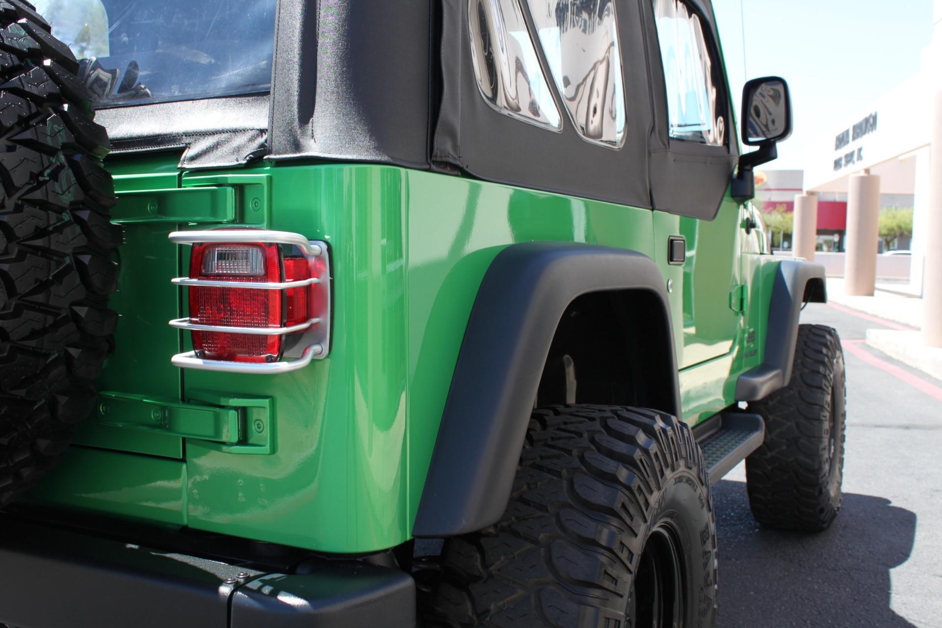Used-2004-Jeep-Wrangler-Sport-Chevrolet