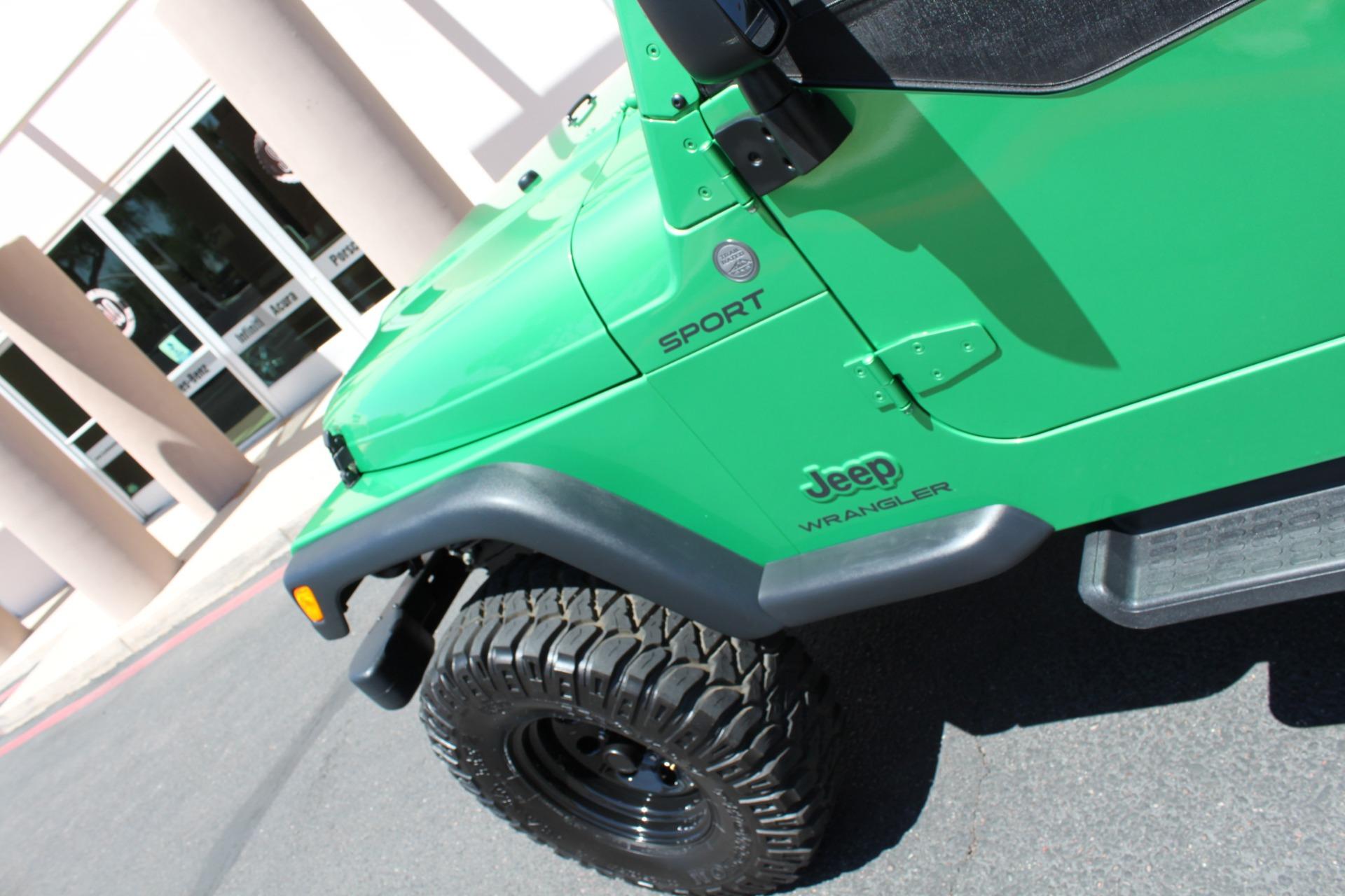 Used-2004-Jeep-Wrangler-Sport-Dodge