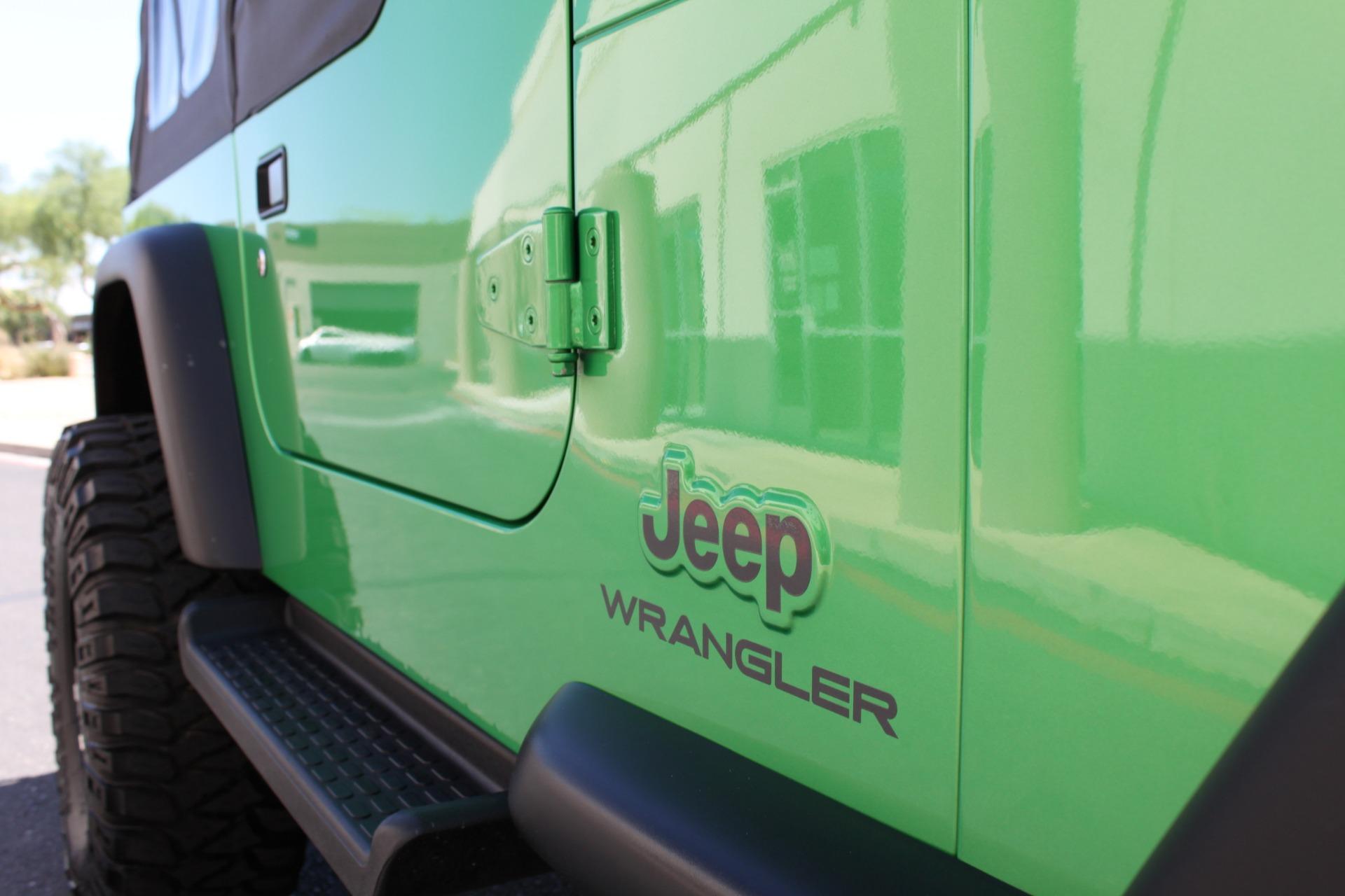 Used-2004-Jeep-Wrangler-Sport-Alfa-Romeo