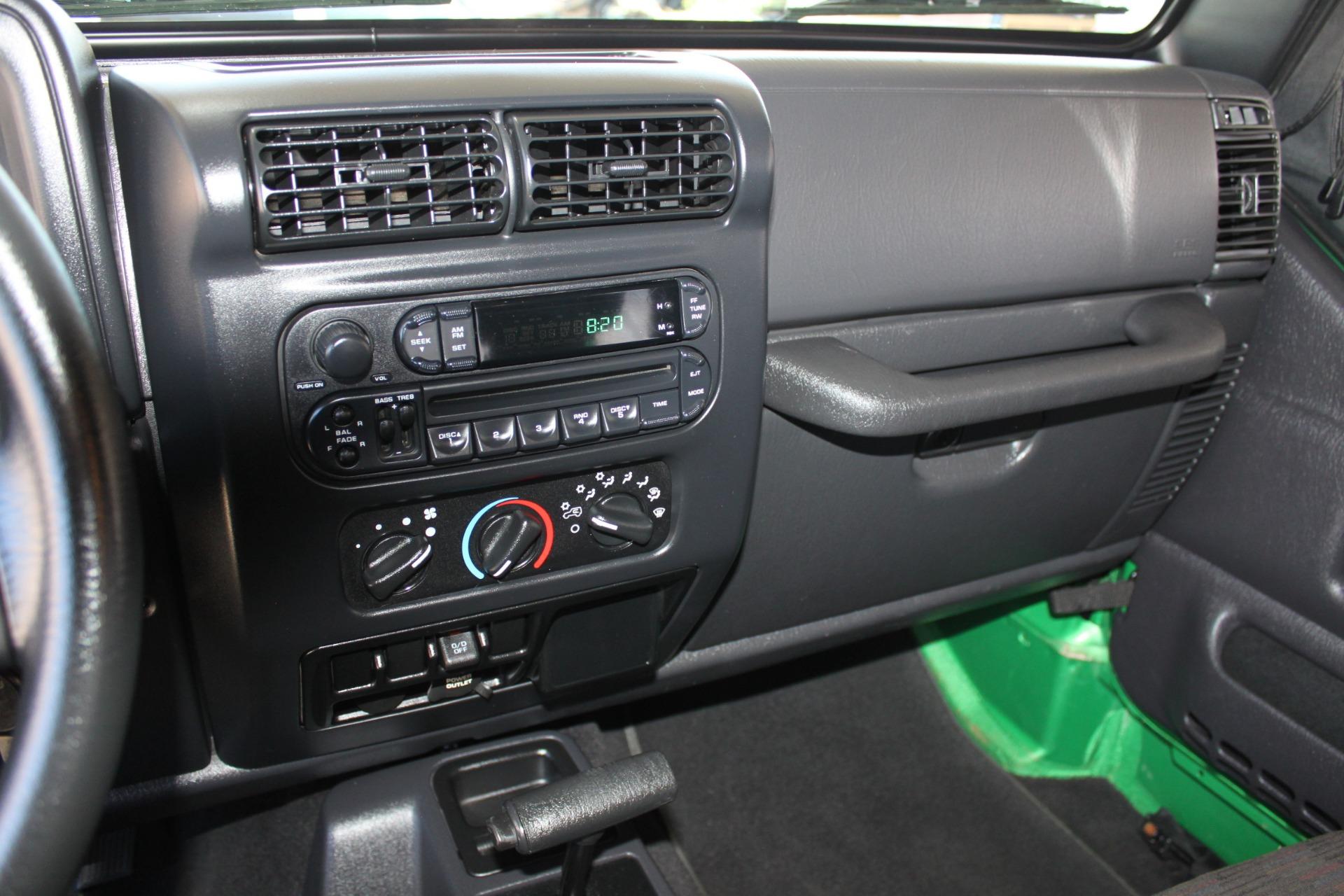 Used-2004-Jeep-Wrangler-Sport-Porsche