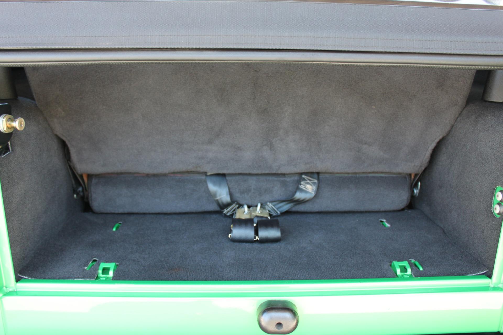 Used-2004-Jeep-Wrangler-Sport-Acura