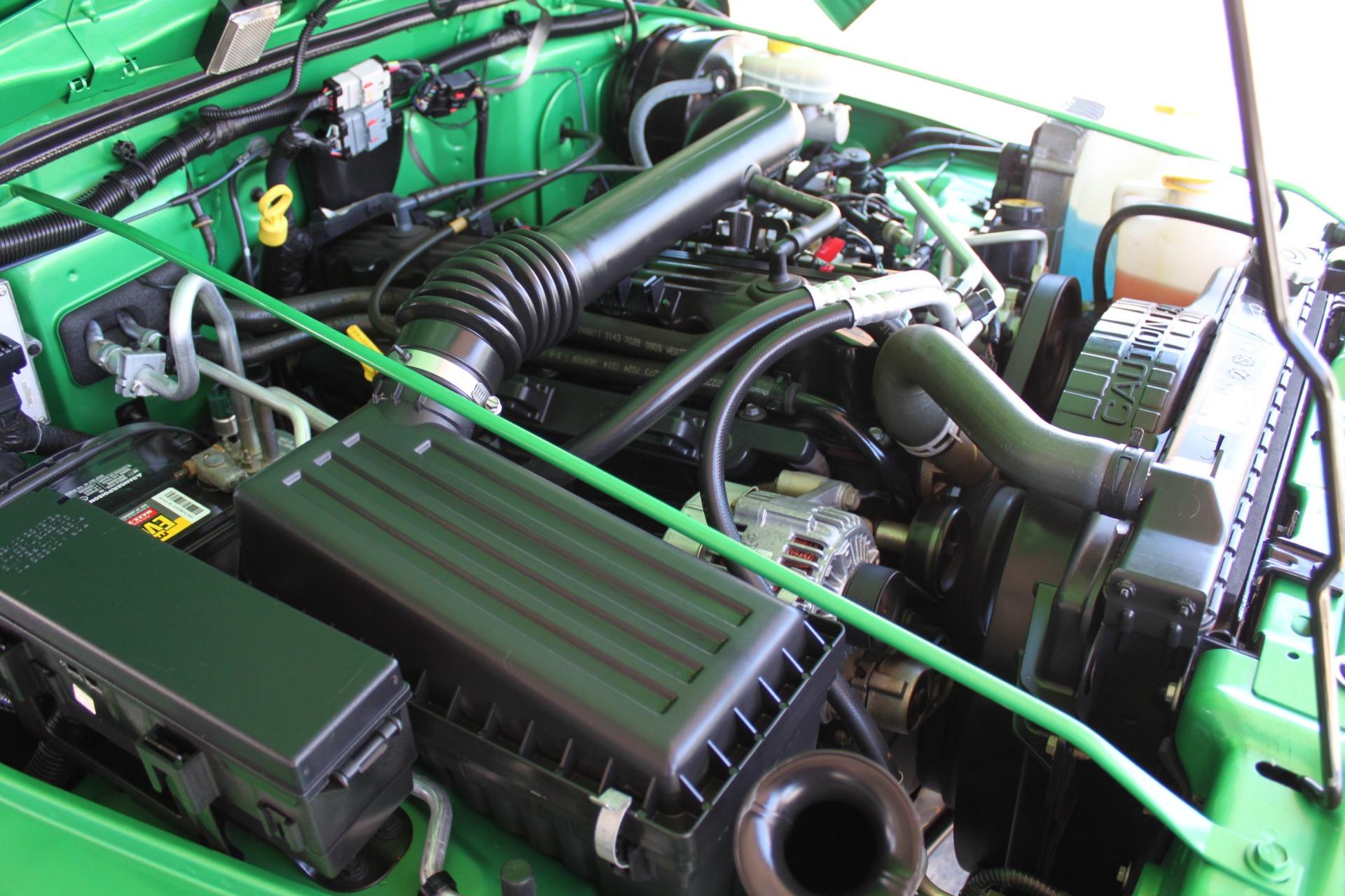 Used-2004-Jeep-Wrangler-Sport-Lexus