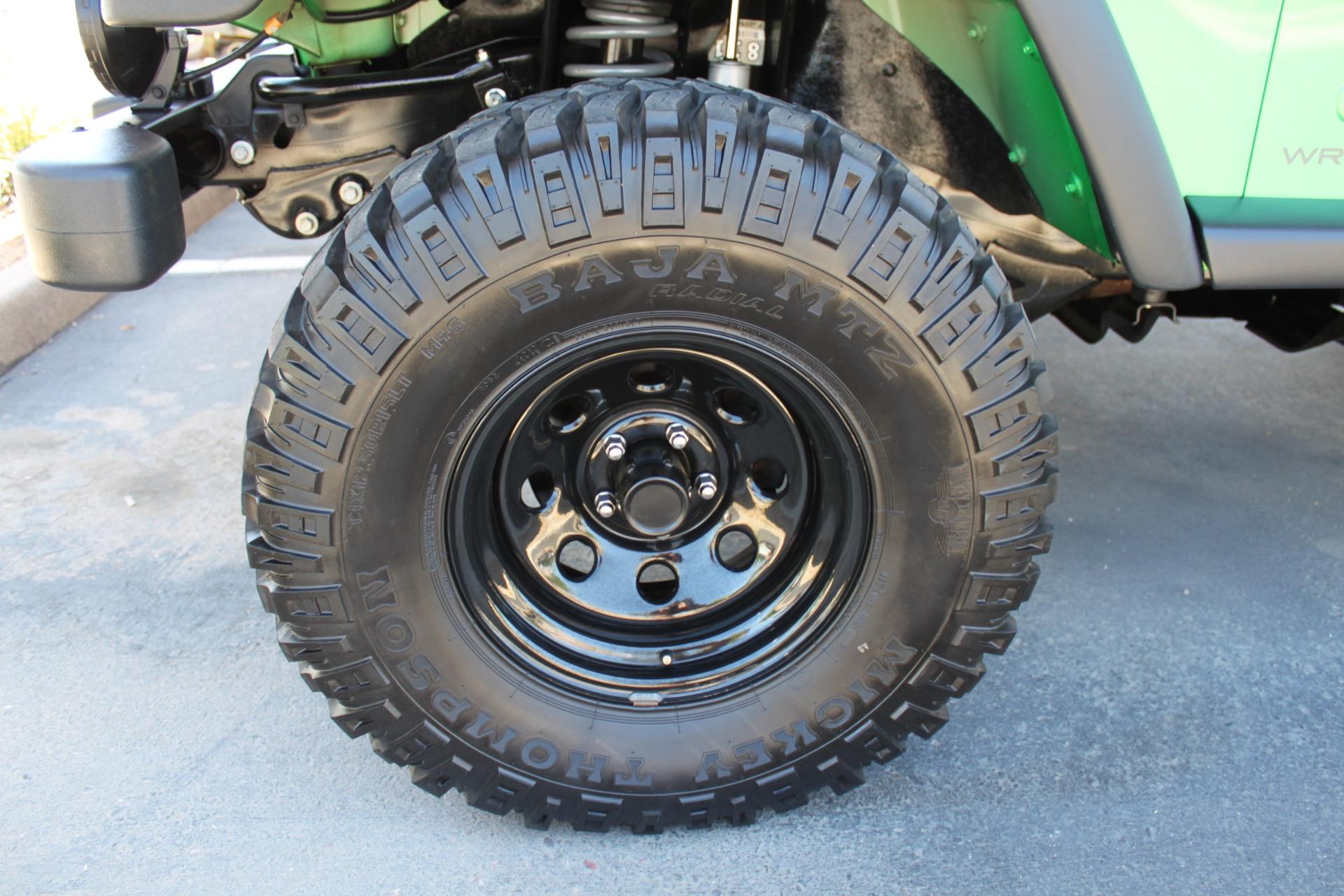 Used-2004-Jeep-Wrangler-Sport-Chalenger