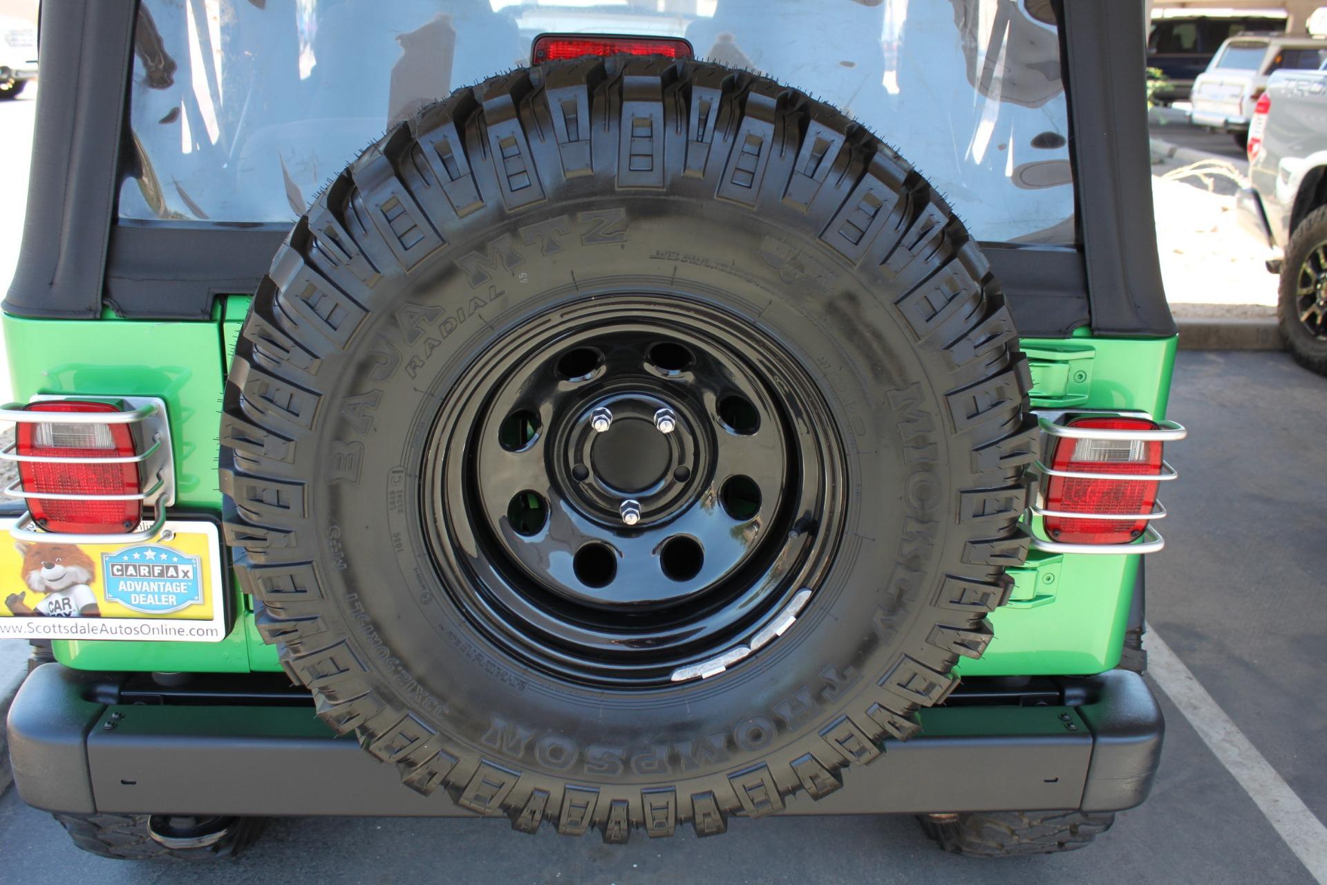 Used-2004-Jeep-Wrangler-Sport-Land-Cruiser
