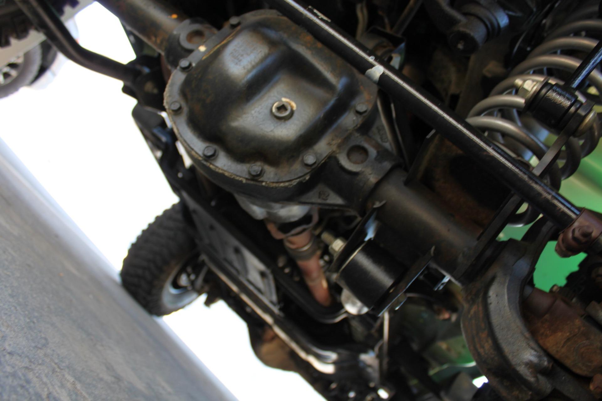 Used-2004-Jeep-Wrangler-Sport-Honda