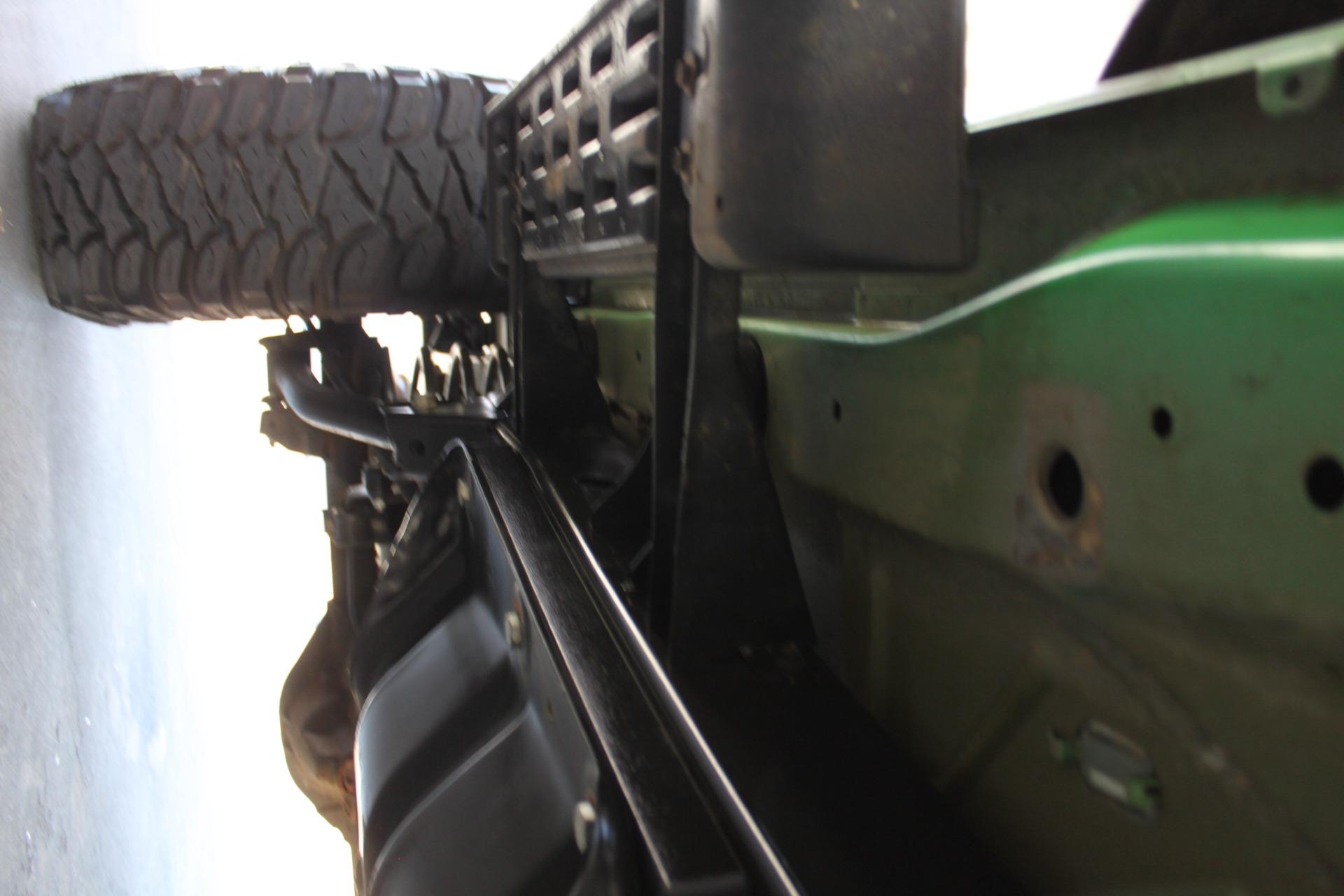 Used-2004-Jeep-Wrangler-Sport-XJ
