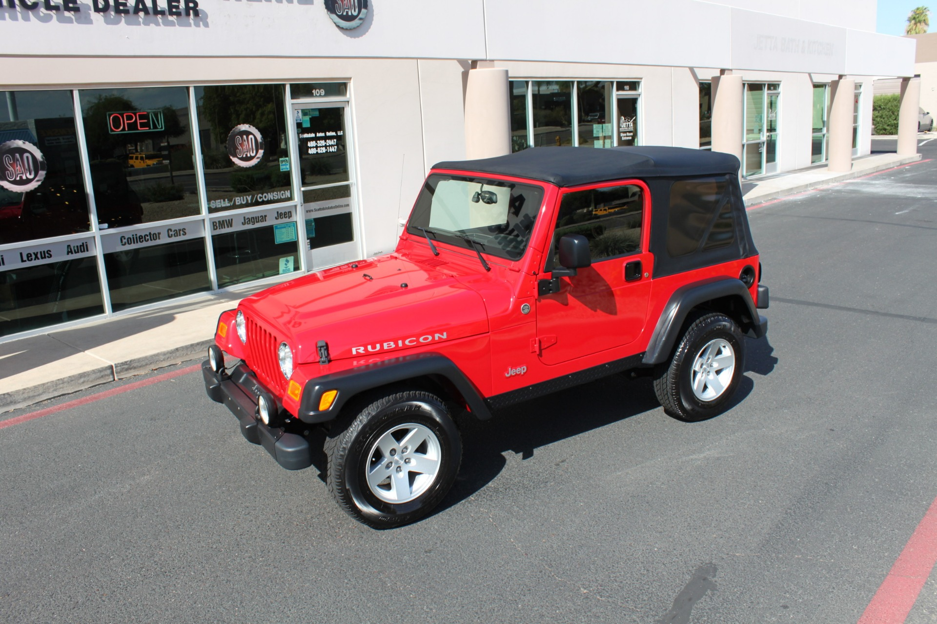 Used-2006-Jeep-Wrangler-Rubicon-Grand-Cherokee