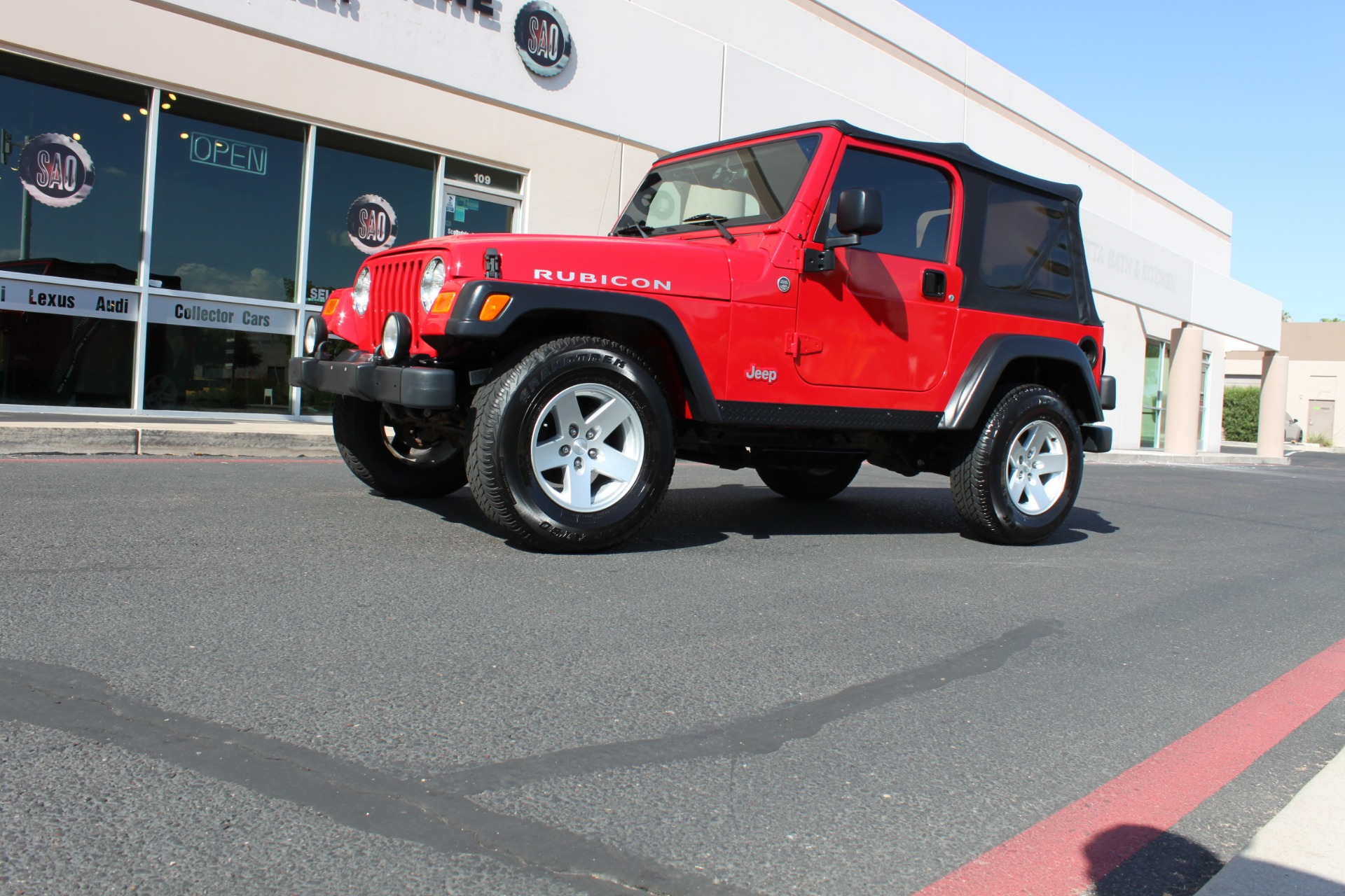 Used-2006-Jeep-Wrangler-Rubicon-4X4