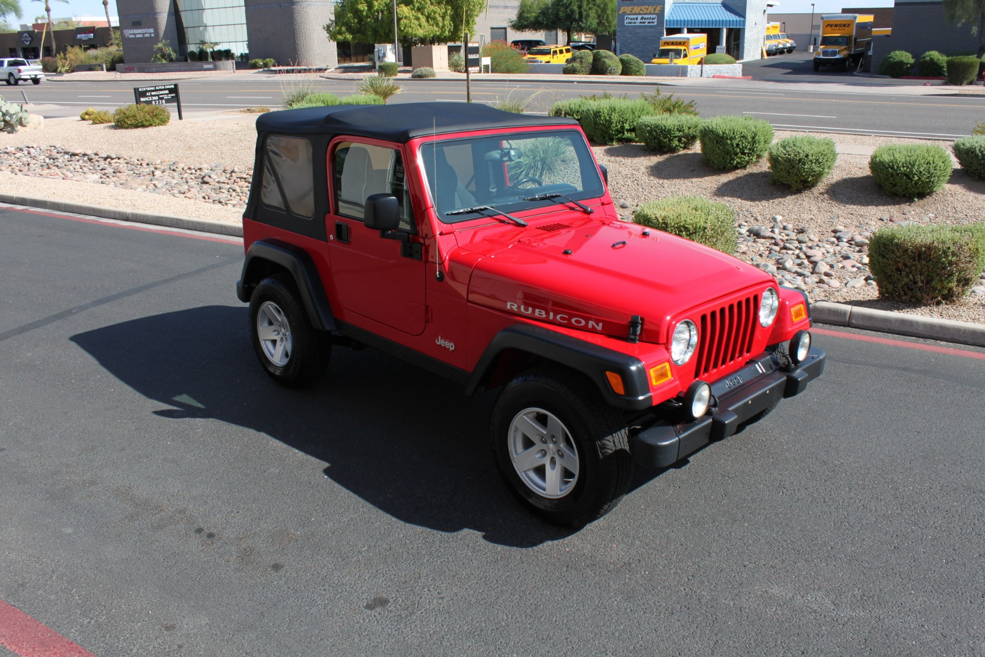 Used-2006-Jeep-Wrangler-Rubicon-Audi