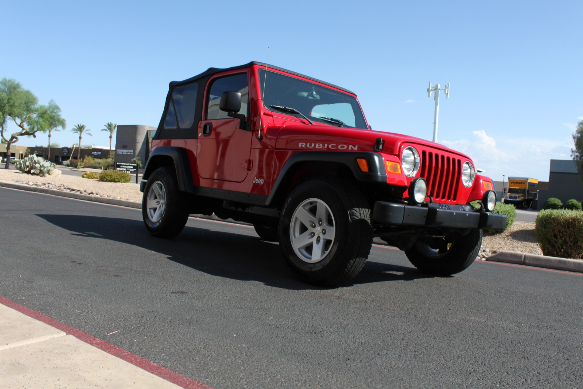 Used-2006-Jeep-Wrangler-Rubicon-Acura