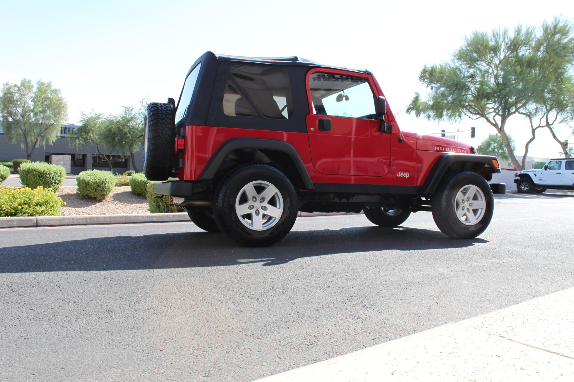 Used-2006-Jeep-Wrangler-Rubicon-Camaro