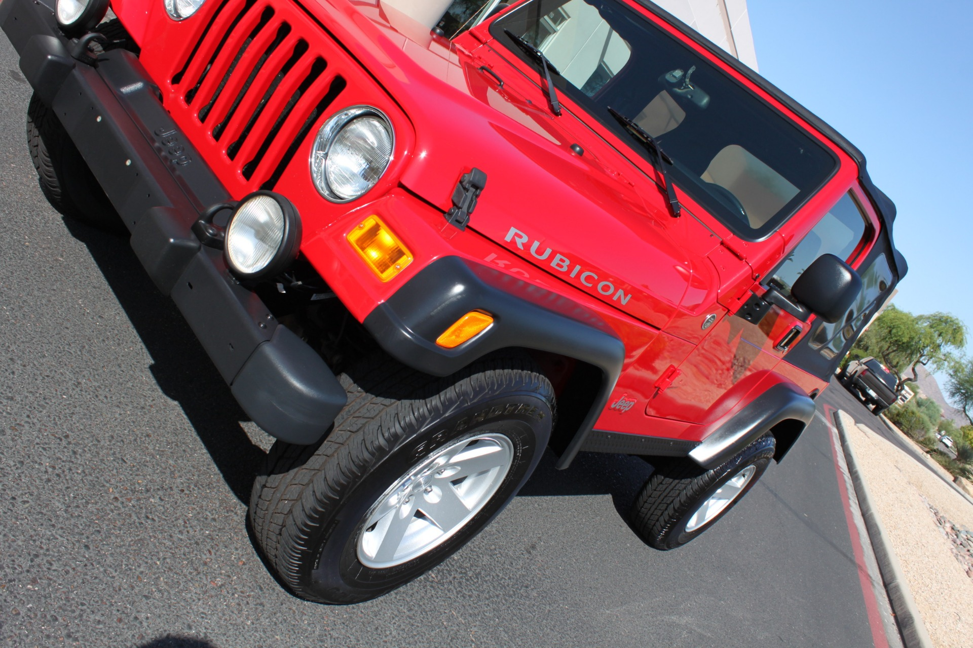 Used-2006-Jeep-Wrangler-Rubicon-Chevelle