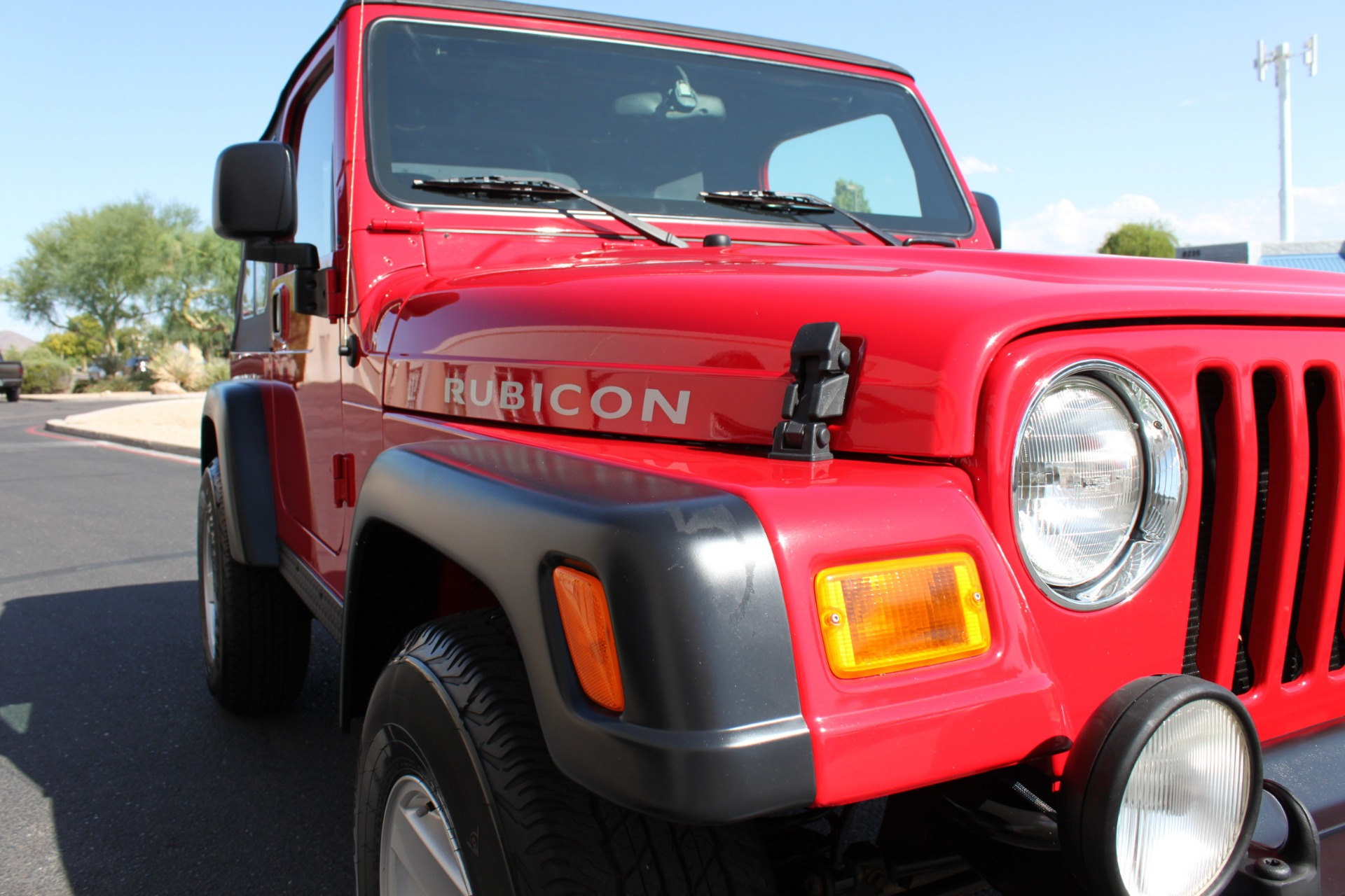 Used-2006-Jeep-Wrangler-Rubicon-Fiat