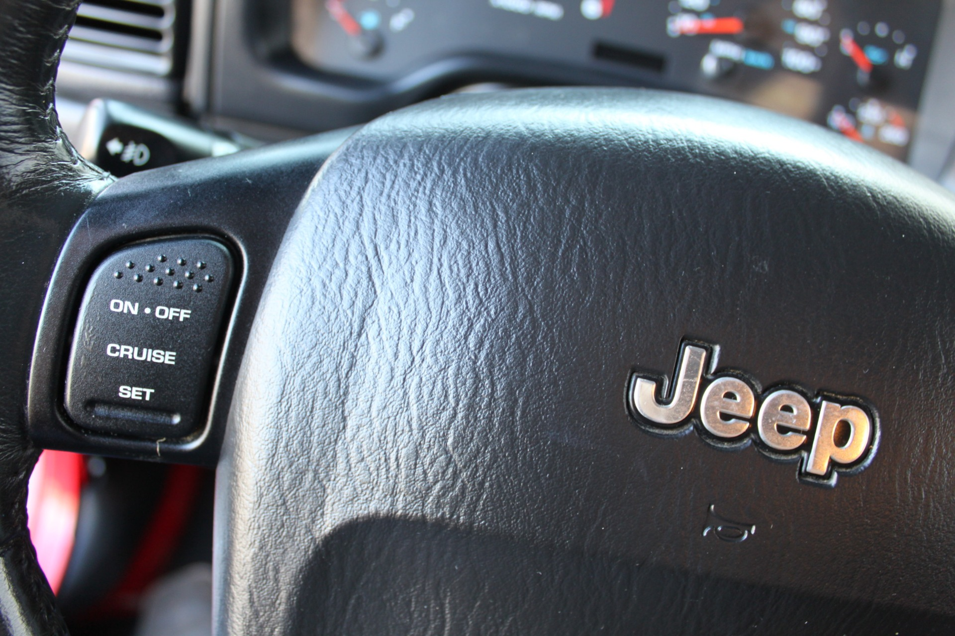 Used-2006-Jeep-Wrangler-Rubicon-Tesla