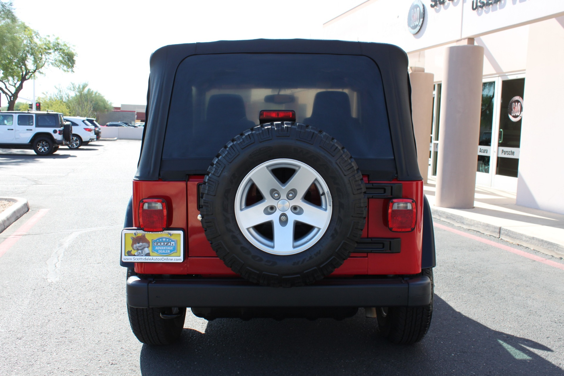 Used-2006-Jeep-Wrangler-Rubicon-Mopar