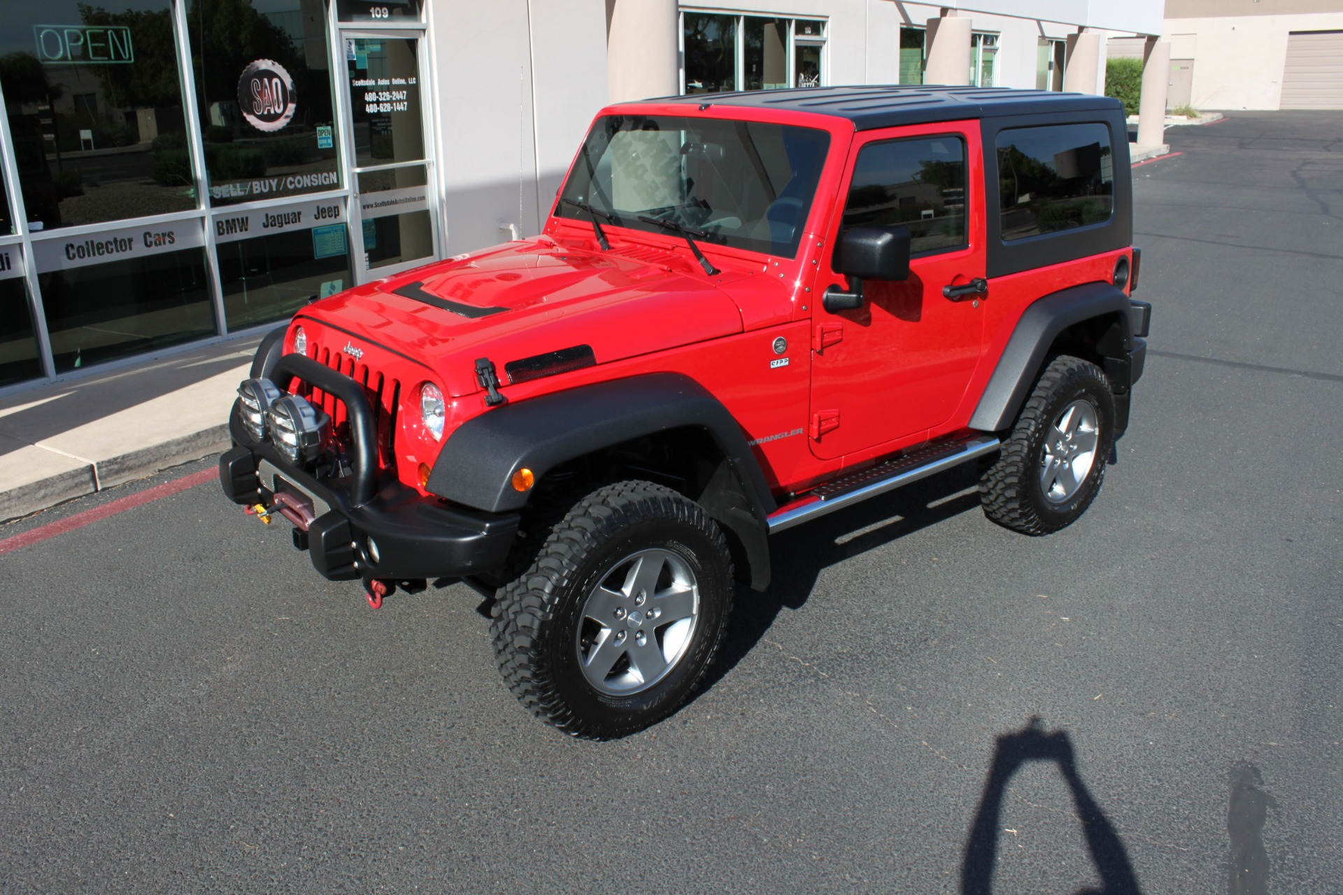 Used-2007-Jeep-Wrangler-X-Ripp-Supercharged-Lexus