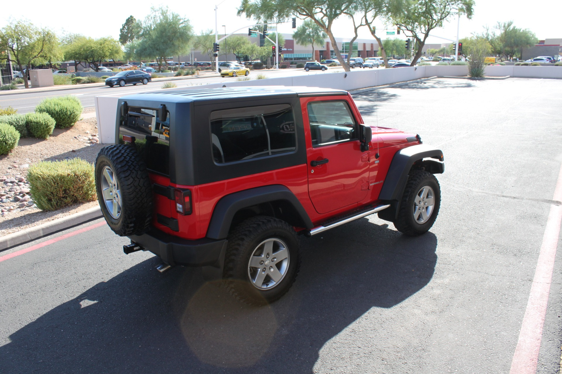 Used-2007-Jeep-Wrangler-X-Ripp-Supercharged-Fiat