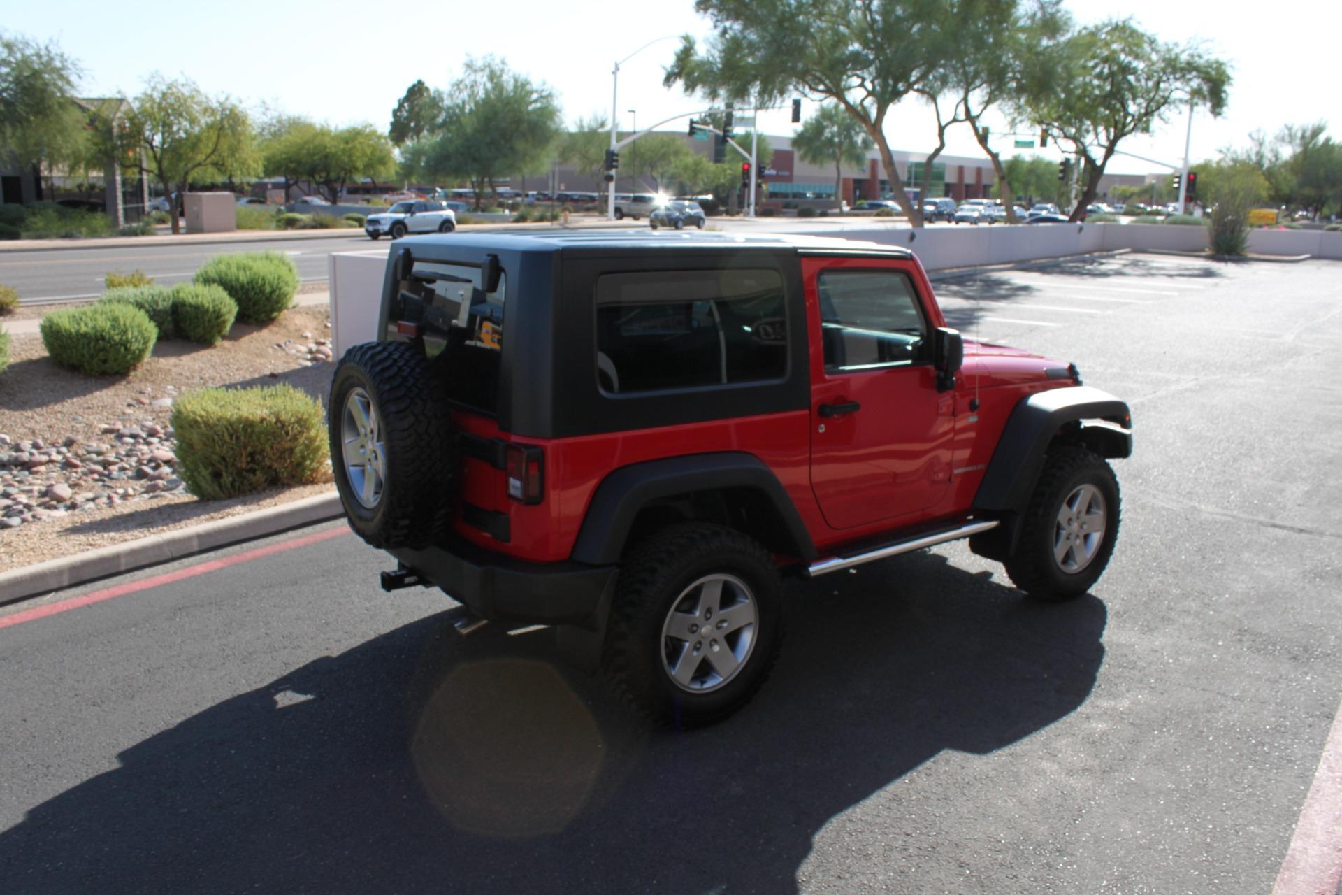 Used-2007-Jeep-Wrangler-X-Ripp-Supercharged-Alfa-Romeo
