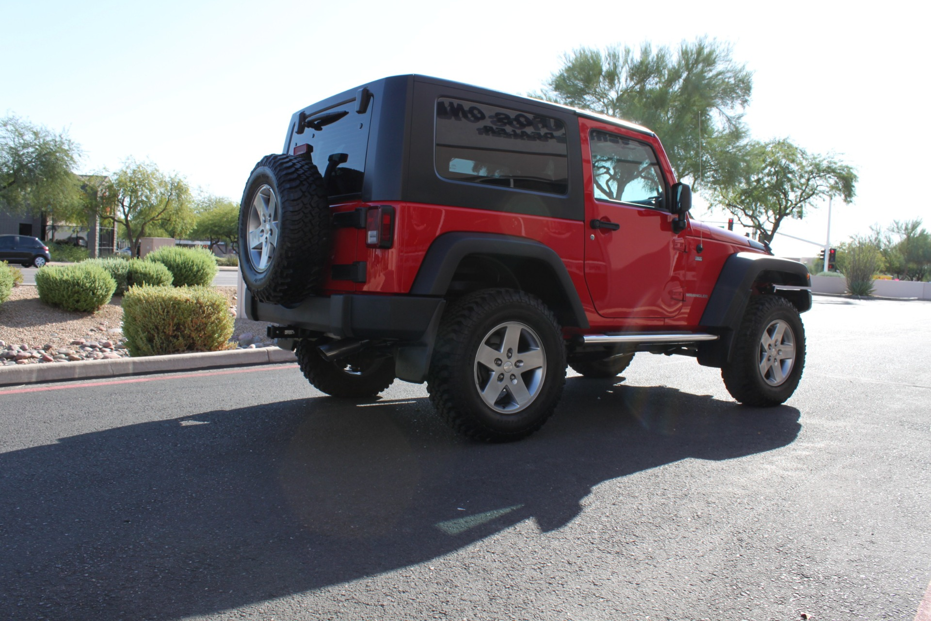 Used-2007-Jeep-Wrangler-X-Ripp-Supercharged-LS400