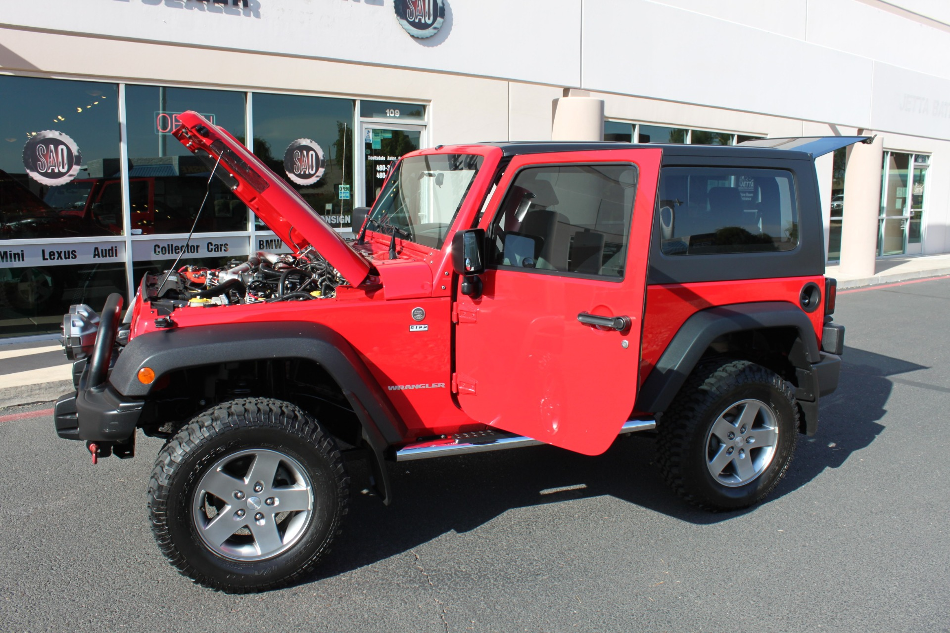 Used-2007-Jeep-Wrangler-X-Ripp-Supercharged-LS430