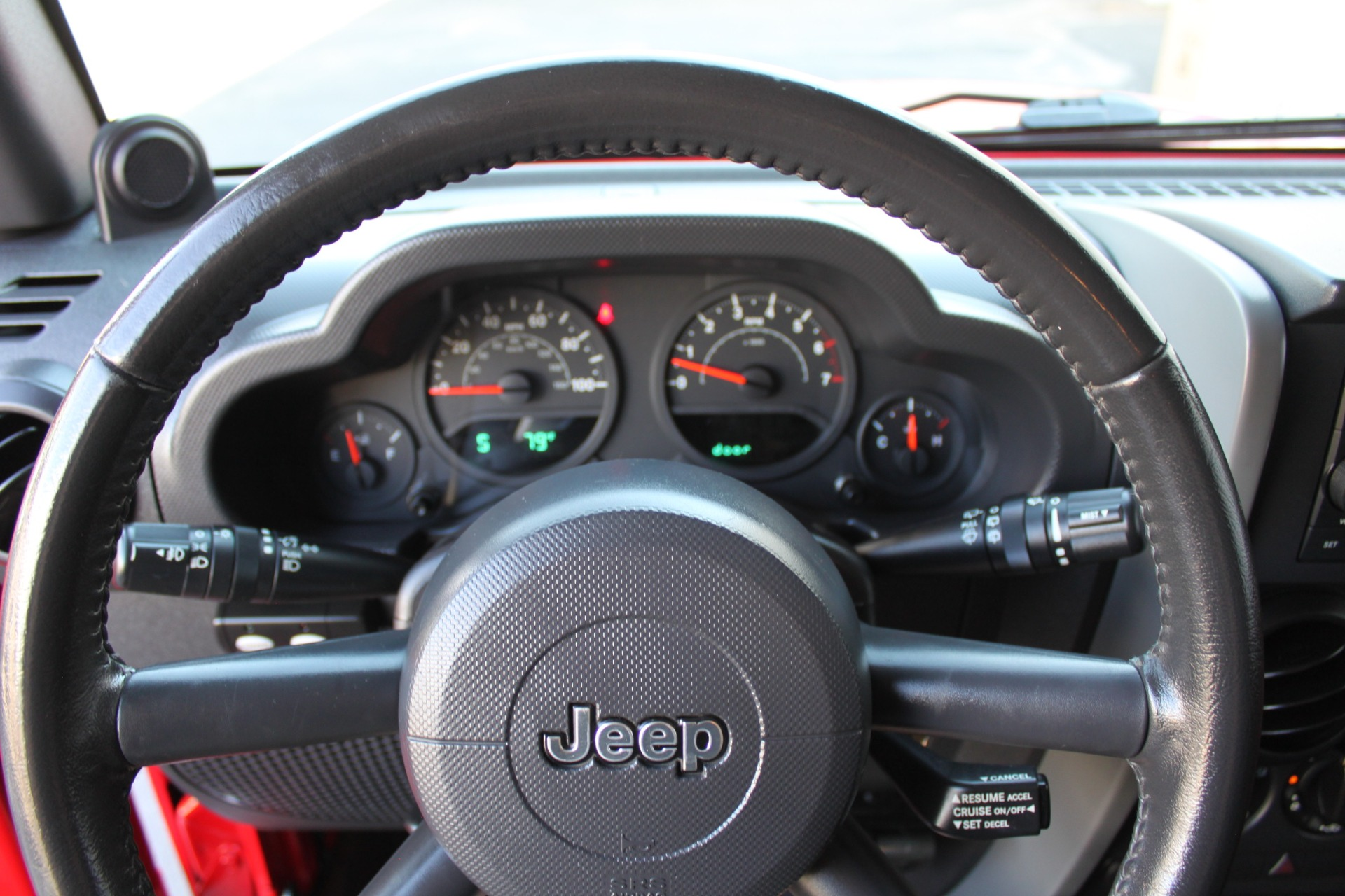 Used-2007-Jeep-Wrangler-X-Ripp-Supercharged-Land-Rover
