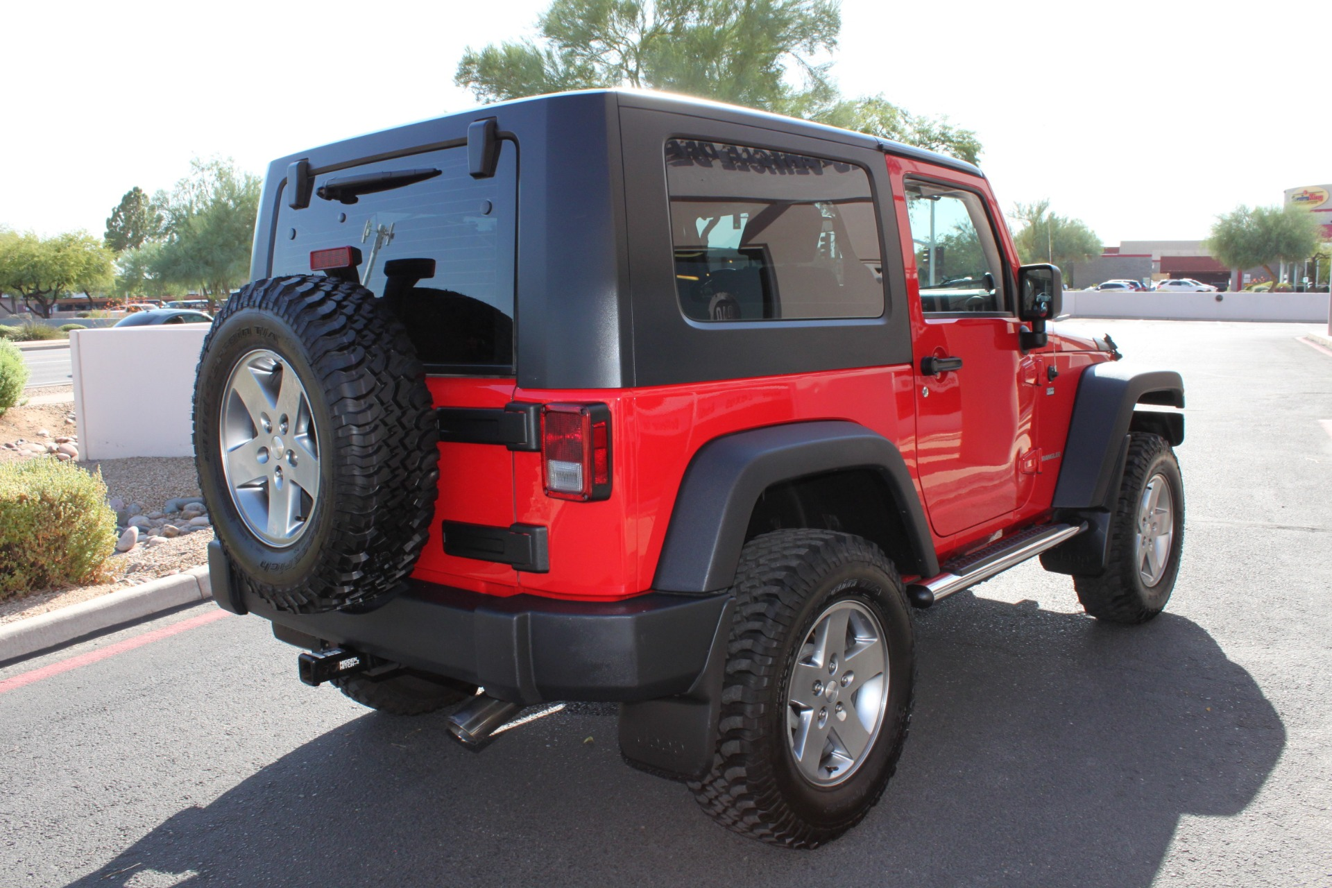 Used-2007-Jeep-Wrangler-X-Ripp-Supercharged-Chrysler
