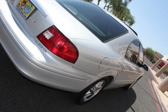 Used-2000-Mercury-Sable-LS-Premium-64k-Original-Miles!!-Grand-Cherokee
