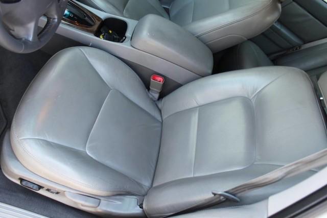 Used-2000-Mercury-Sable-LS-Premium-64k-Original-Miles!!-Audi