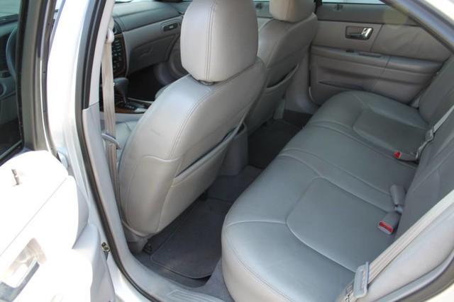 Used-2000-Mercury-Sable-LS-Premium-64k-Original-Miles!!-Lexus