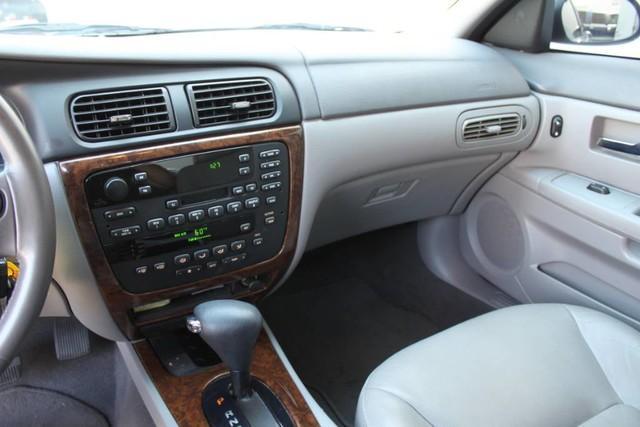 Used-2000-Mercury-Sable-LS-Premium-64k-Original-Miles!!-Toyota