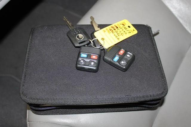 Used-2000-Mercury-Sable-LS-Premium-64k-Original-Miles!!-Land-Cruiser