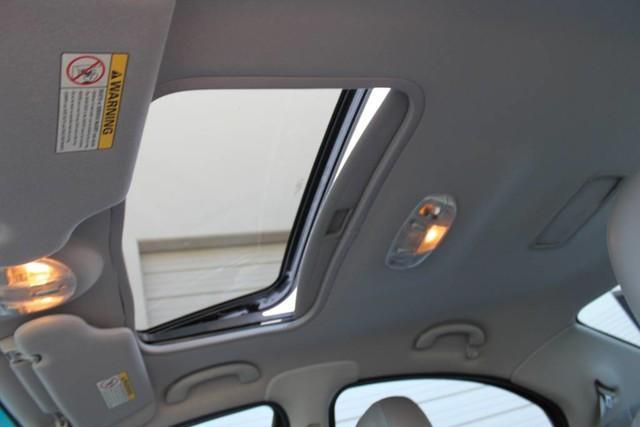 Used-2000-Mercury-Sable-LS-Premium-64k-Original-Miles!!-Mini
