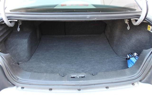 Used-2000-Mercury-Sable-LS-Premium-64k-Original-Miles!!-Ford