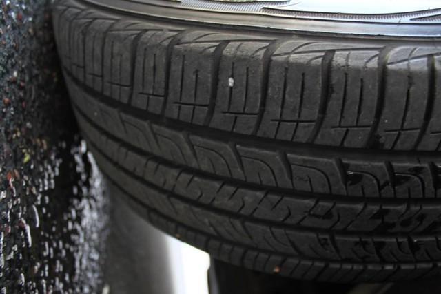 Used-2000-Mercury-Sable-LS-Premium-64k-Original-Miles!!-Jaguar
