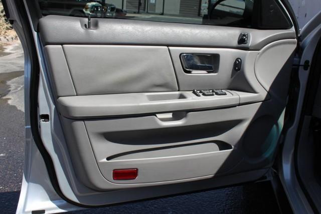 Used-2000-Mercury-Sable-LS-Premium-64k-Original-Miles!!-Grand-Wagoneer
