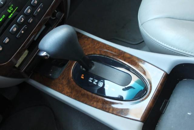 Used-2000-Mercury-Sable-LS-Premium-64k-Original-Miles!!-Chrysler