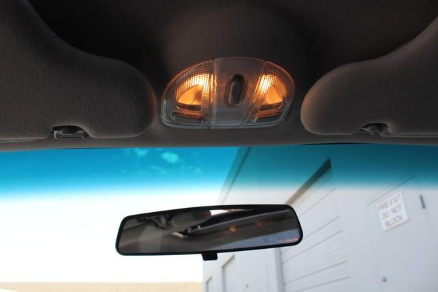 Used-2000-Mercury-Sable-LS-Premium-64k-Original-Miles!!-Mercedes-Benz