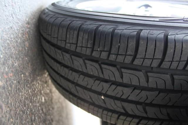 Used-2000-Mercury-Sable-LS-Premium-64k-Original-Miles!!-Alfa-Romeo
