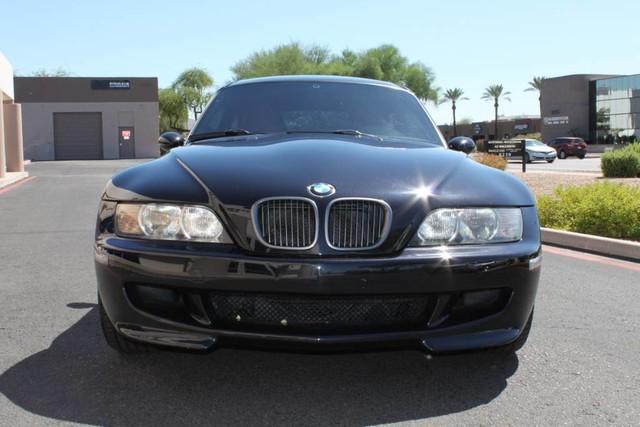 Used-2000-BMW-Z3-M-32L-Wrangler
