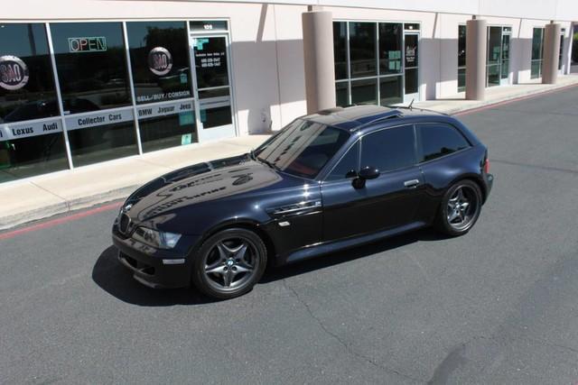 Used-2000-BMW-Z3-M-32L-Cherokee