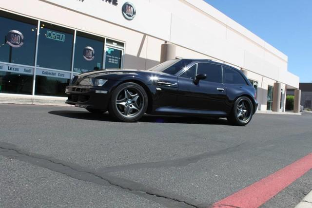 Used-2000-BMW-Z3-M-32L-Grand-Cherokee