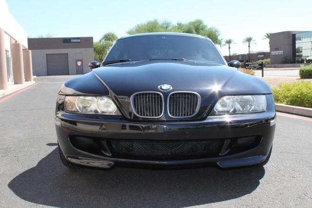 Used-2000-BMW-Z3-M-32L-4X4