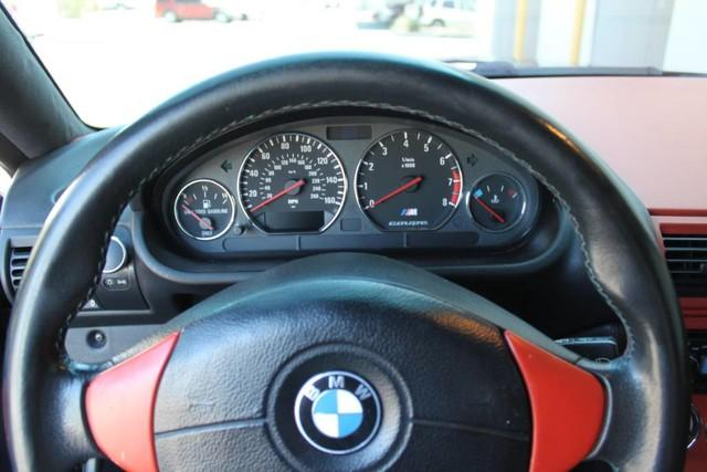 Used-2000-BMW-Z3-M-32L-Chevelle