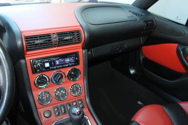 Used-2000-BMW-Z3-M-32L-Fiat