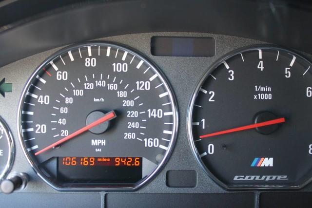 Used-2000-BMW-Z3-M-32L-Alfa-Romeo